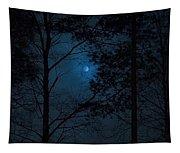 Moonshine 06 Tapestry