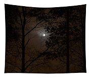 Moonshine 07 Tapestry