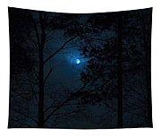 Moonshine 08 Tapestry