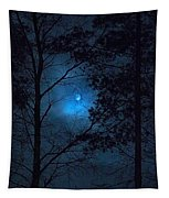 Moonshine 09 Tapestry