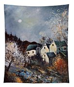 Moonshine  Tapestry
