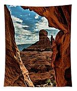 Moose Ridge 06-045 Tapestry