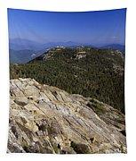 Mount Chocorua - White Mountains New Hampshire Usa Tapestry