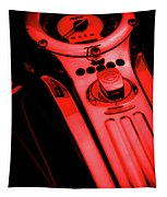 Mph Red 5485 G_2 Tapestry