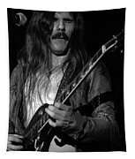 Mrmt #65 Tapestry