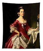 Mrs George Watson Tapestry