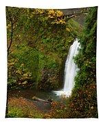 Multnomah Autumn Tapestry