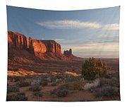 Mv Mesa Sunrise 7656 Tapestry