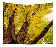 My Maple Tree Tapestry