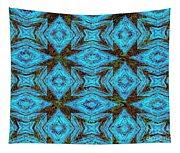 Mystical Sea World Tapestry
