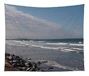 Nantasket Beach Tapestry