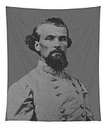 Nathan Bedford Forrest Tapestry