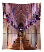 National Cathedral Tapestry