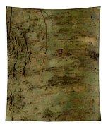 Native Tree Tapestry
