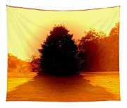 Nature 2 Tapestry