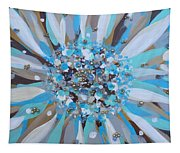Natures Burst Of Harmony Tapestry