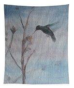 Nectar Tapestry