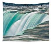 Niagara Falls Number 2 Tapestry