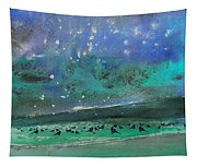 Nightfall 25 Tapestry