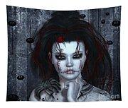 Nightmare Tapestry