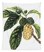 Noni Fruit Tapestry