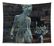 Nude 555160 Tapestry