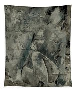 Nude 560845 Tapestry