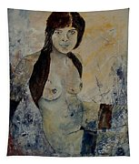 Nuse 56902171 Tapestry