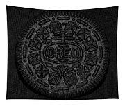 O R E O Tapestry