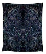 Oa-1929 Tapestry