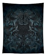 Oa-1939 Tapestry