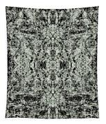 Oa-1990 Tapestry