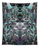 Oa-4627 Tapestry