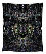 Oa-4857 Tapestry