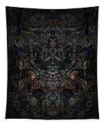 Oa-5520 Tapestry