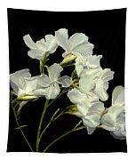 Oleander Tapestry