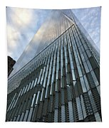One World Trade Center #11 Tapestry