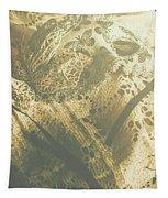 Operatic Art Tapestry