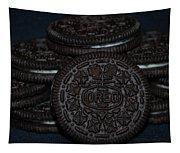 Oreo Cookies Tapestry