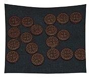 Oreo Tapestry