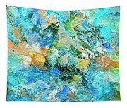Orinoco Tapestry
