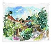 Osmotherley 01 Tapestry