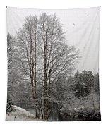Oulanka 2 Tapestry