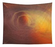 Outerspace Tapestry