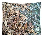 Ozark Autumn Tapestry