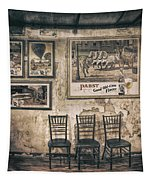 Pabst Good Old Time Flavor Tapestry