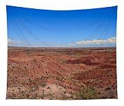 Painted Desert #6 Tapestry