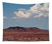 Painted Desert #8 Tapestry