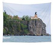 Panorama Rock Tapestry