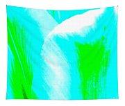 Park Avenue Tulip Tapestry